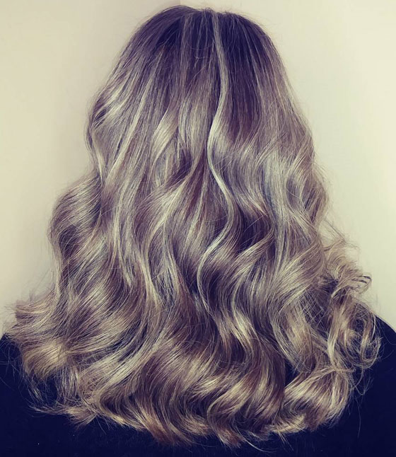 30 ash blonde hair color ideas that youll want to try out right away gray ash blonde balayage solutioingenieria