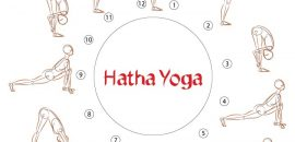 Hatha-Yoga-Asanas-And-Their-Benefits