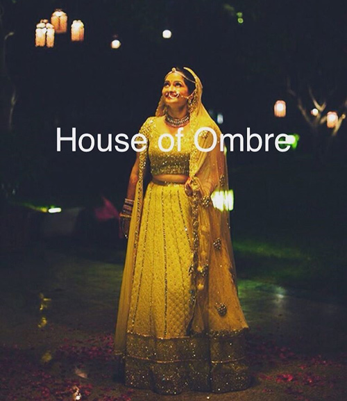 House-Of-Ombre