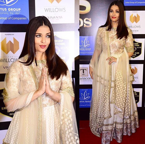 In-Beige-And-Gold-Anarkali