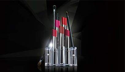 Lakme Absolute Sculpt Studio Hi-Definition Matte Lipstick Review