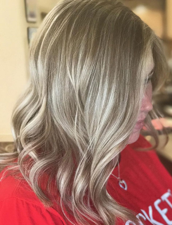 Let-There-Be-Light'-Ash-Blonde