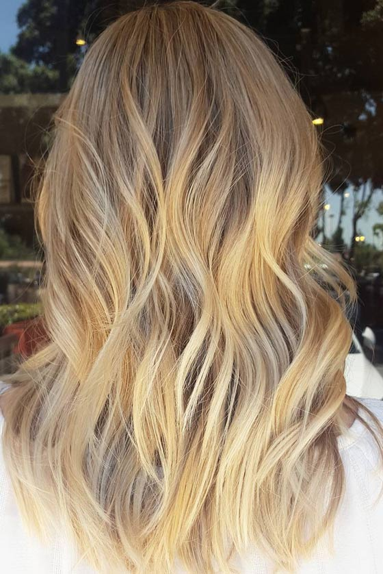 Light-Honey-Blonde