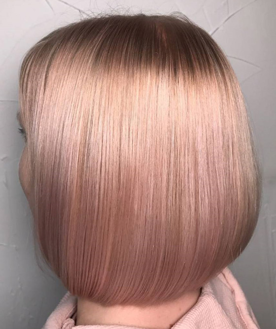 Metallic-Strawberry-Blonde