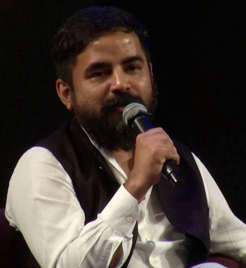 Sabyasachi-Mukherjee