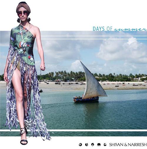 Shivan-And-Narresh