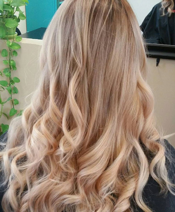 Silver-Toned-Honey-Blonde