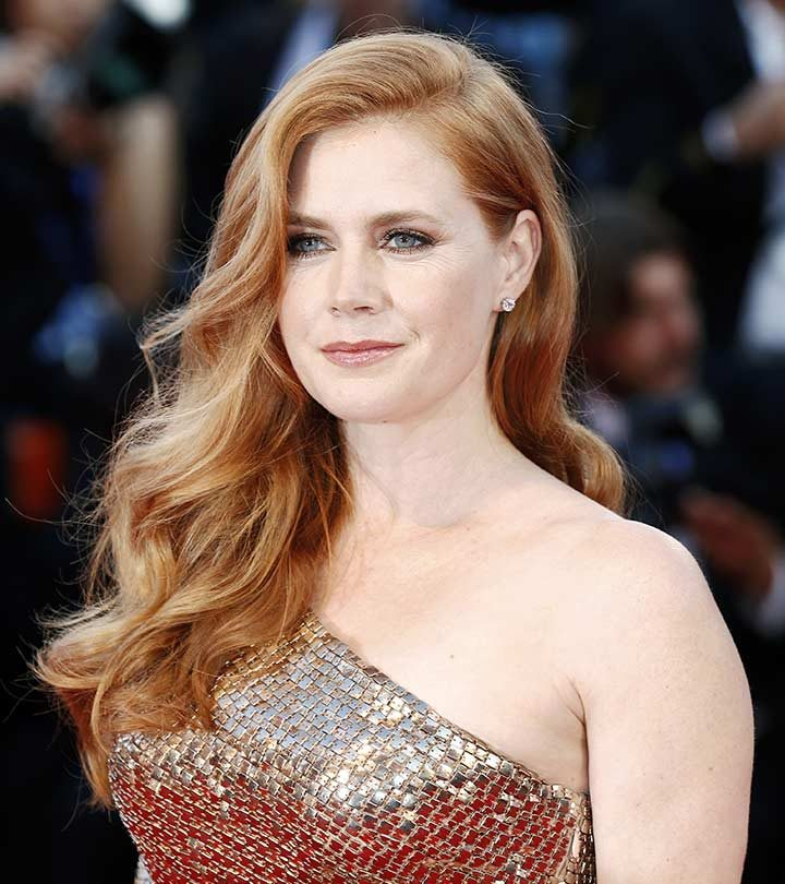 Strawberry-Blonde-Hair-Color-Ideas