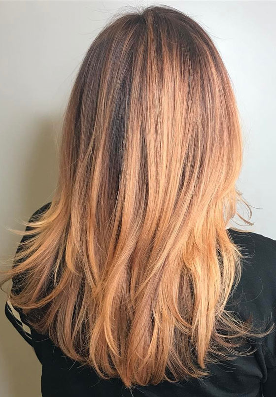 Strawberry-Blonde-Root-Melt