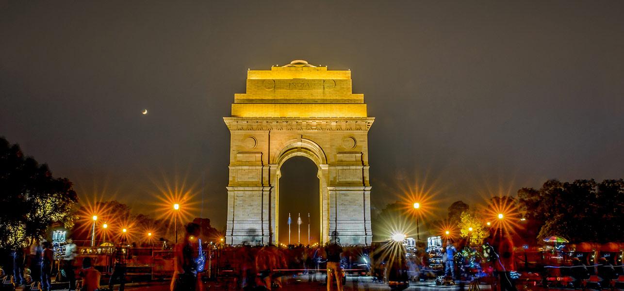 Top-15-Boutiques-In-Delhi