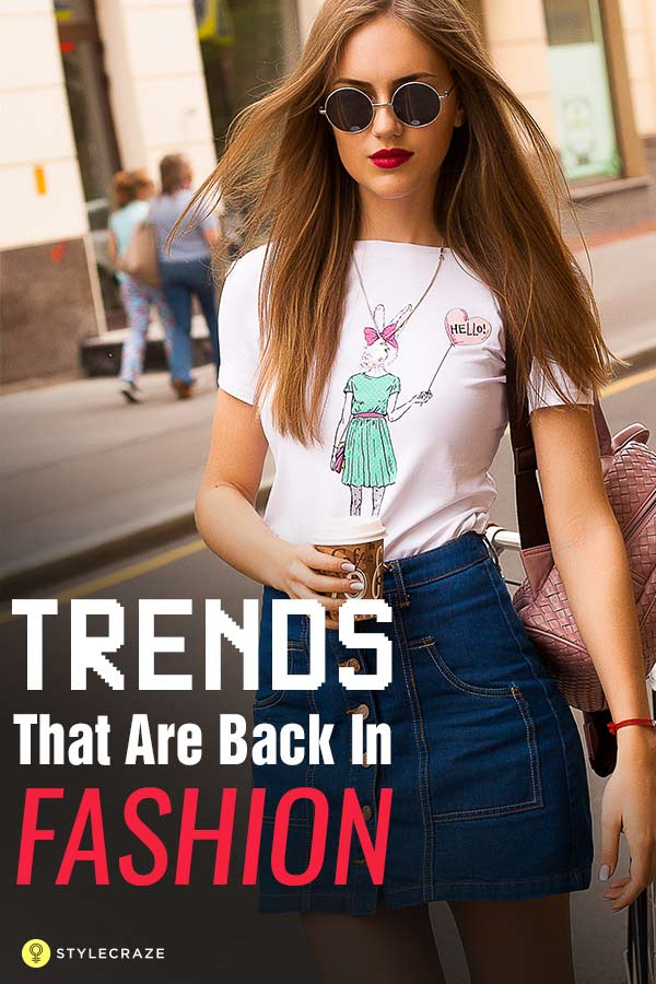 65cd28a62b93 20 Best 90s Fashion Trends That Are Back In 2019