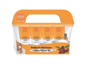 VLCC-Pedicure-&-Manicure-Kit-Review