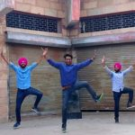 Why-This-Bhangra-Style-Shape-Of-You-Video-Is-Making-Us-Go--Balle-Balle