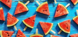 health-benefits-of-watermelon-seeds