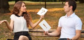 11 Things That Men Do Differently From Women