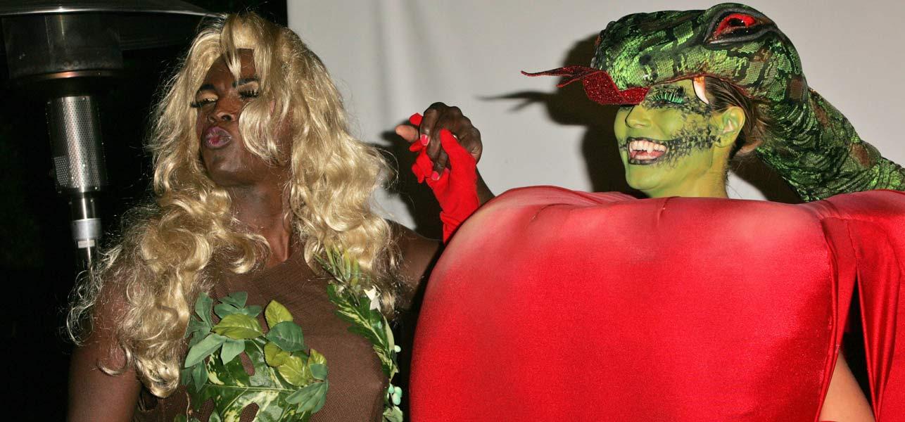15-Years-Of-Heidi-Klum's-Halloween-Costume-Legacy