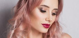 20-Rose-Gold-Hair-Color-Ideas-Trending-In-2017