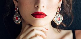 Dear Girl Who Loves To Wear Jewelry But Doesn't Know How To: 10 Simple Tips