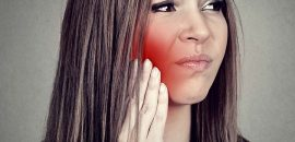 Do We Really Need to Remove Wisdom Teeth?