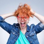 10 Things You Should Never Do To Your Hair. Mind You, Never!
