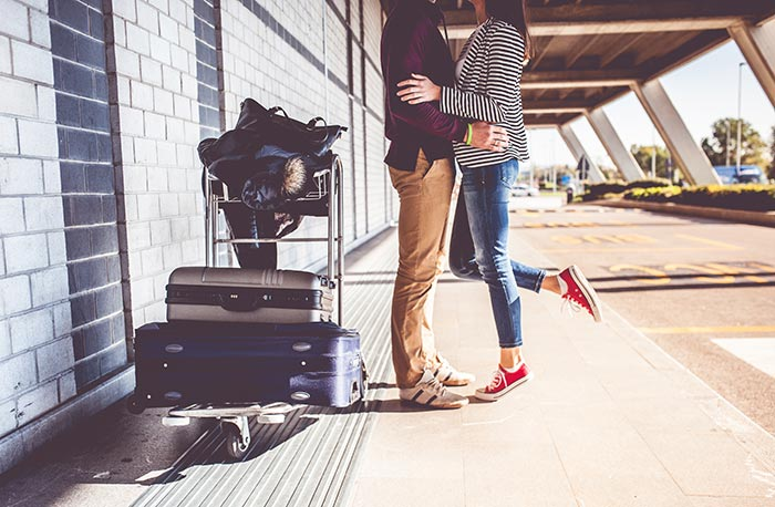 30 Tiny Ways To Make Him Feel Special Every Day Of The Month