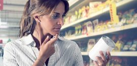 The 7 Most Frequently Faked Foods