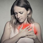 How To Distinguish Between A Heart Attack And A Panic Attack? Must-Know Facts!