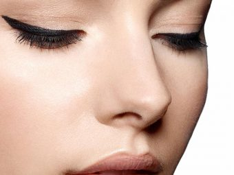 Best-Eyeliners-In-The-World-–-Our-Top-20