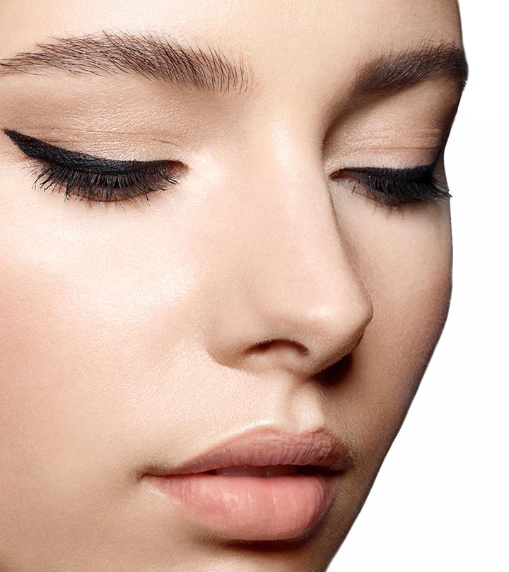 Best Eyeliners In The World – Our Top 20