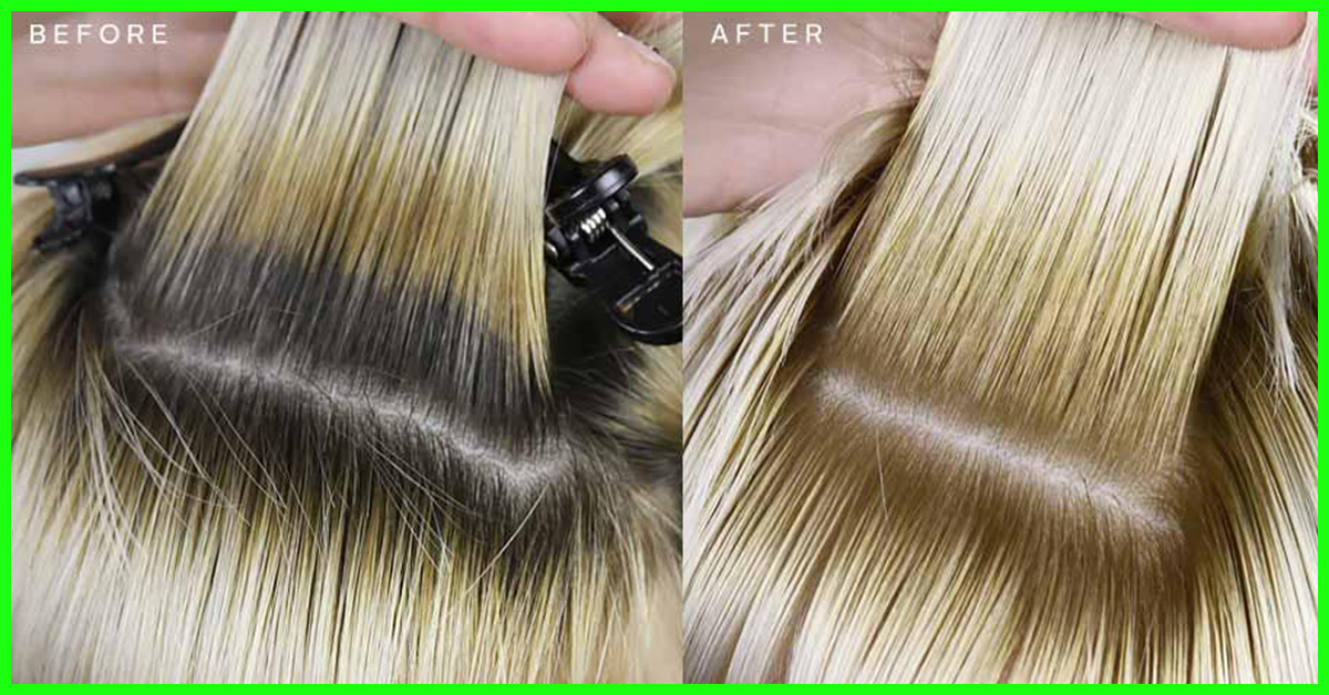 How does high lift hair color work solutioingenieria Gallery