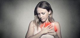 How To Distinguish Between A Heart Attack And A Panic Attack Must-Know Facts!