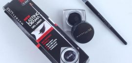 Maybelline-Eye-Studio-Lasting-Drama-Gel-Liner-Black-Review