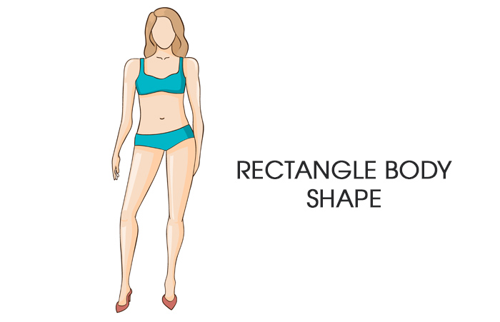 82bba6a35 how to dress according to your body type - Rectangle-Body-Shape