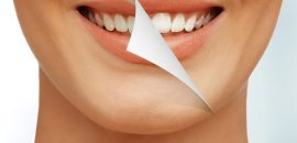 9 Surprising Ways To Whiter Teeth