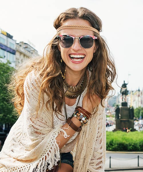 19 Best Bohemian Attire For Women