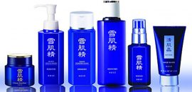 15 Best Japanese Beauty Products