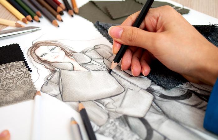 2. Designing