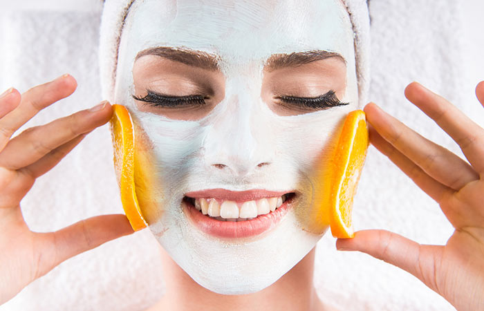 2.-Make-An-Exfoliant-For-Brighter-Looking-Skin
