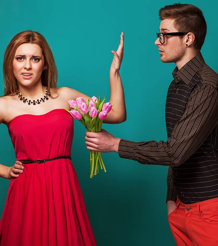 Never Marry A Man with These 15 Habits (Even If You Think You Love Him)