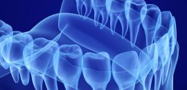 Every Tooth Is Linked To Some Organ – Tooth Pain Predicts Organ Health