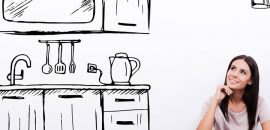 11 Great Tips That Will Make You a Pro in the Kitchen