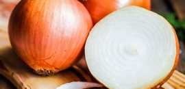 How You Can Make Your Onions Last Longer