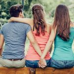 10 Signs That Indicate That Your Partner No Longer Loves You