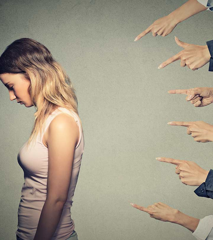 10 Stories Showing Why You Shouldn't Rush To Judgment