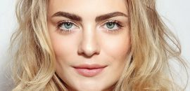 5-Awesome-Ways-To-Tint-Eyebrows-At-Home