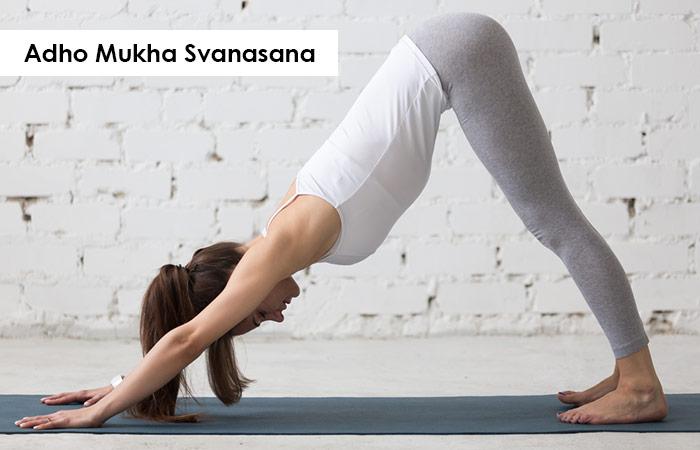 5.-Adho-Mukha-Svanasana