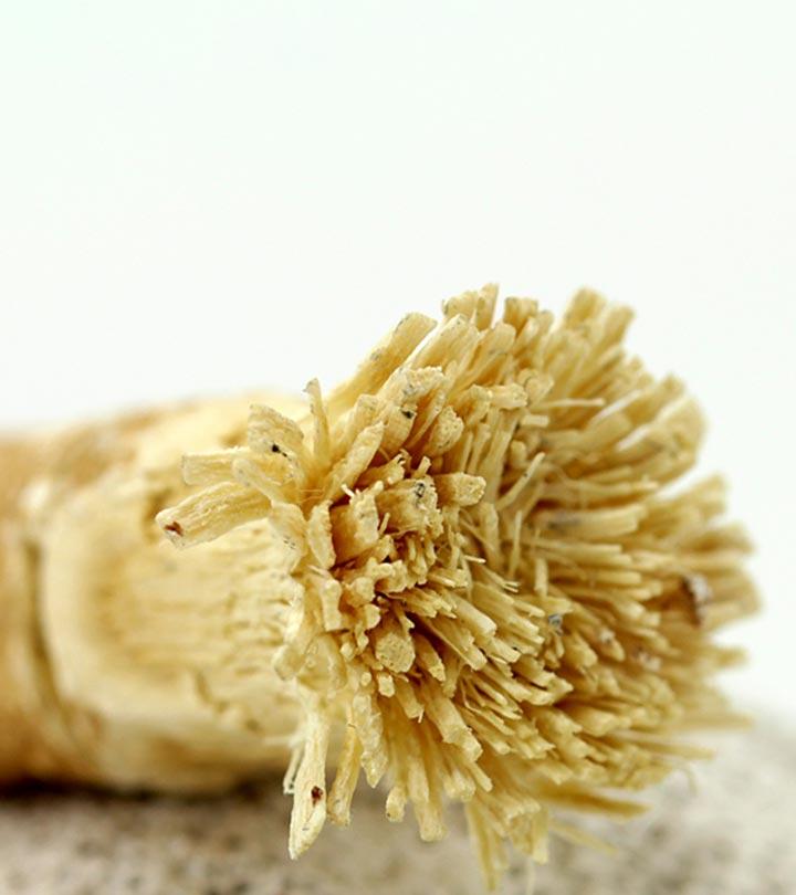 7 Amazing Health Benefits Of Miswak