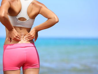 7-Yoga-Poses-For-Lower-Back-Pain