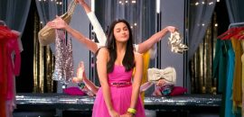 8 Style Secrets To Steal From Your FAV Latest Bollywood Movies!