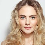 4 Awesome Ways To Tint Eyebrows At Home